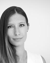 Dianne Ludwig | M.Sc. Landschaftsarchitektur