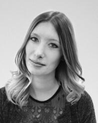 Dianne Ludwig | B.Sc. Landschaftsarchitektur und Umweltplanung
