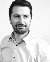 Björn Bodem | Dipl.-Ing. (FH) Landschaftsarchitektur und Umweltplanung<br /> Landschaftsarchitekt AK NDS