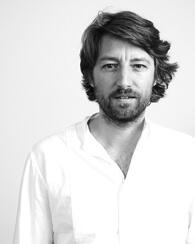 Marcus Cordes | Dr.-Ing. Landschafts- und Freiraumplanung<br /> Landschaftsarchitekt AK NDS