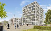 alsterplatz braunschweig_chora blau_landschaftarchitektur_perspektive