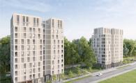 Hellwinkel Terrassen Wolfsburg REVITALIS REAL ESTATE AG-hellwinkel terrassen-wolfsburg-chora blau-giesler architekten