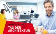 chora blau-tag der architektur 2019-ottinger architekten-wolfsburg-wohnen am salzteich