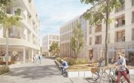 campus kartause-koeln-studio stadt-chora blau-600px