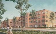 Stadterweiterung Kronsberg Süd-hannover-agsta-gwh-baufeld a8-chora blau